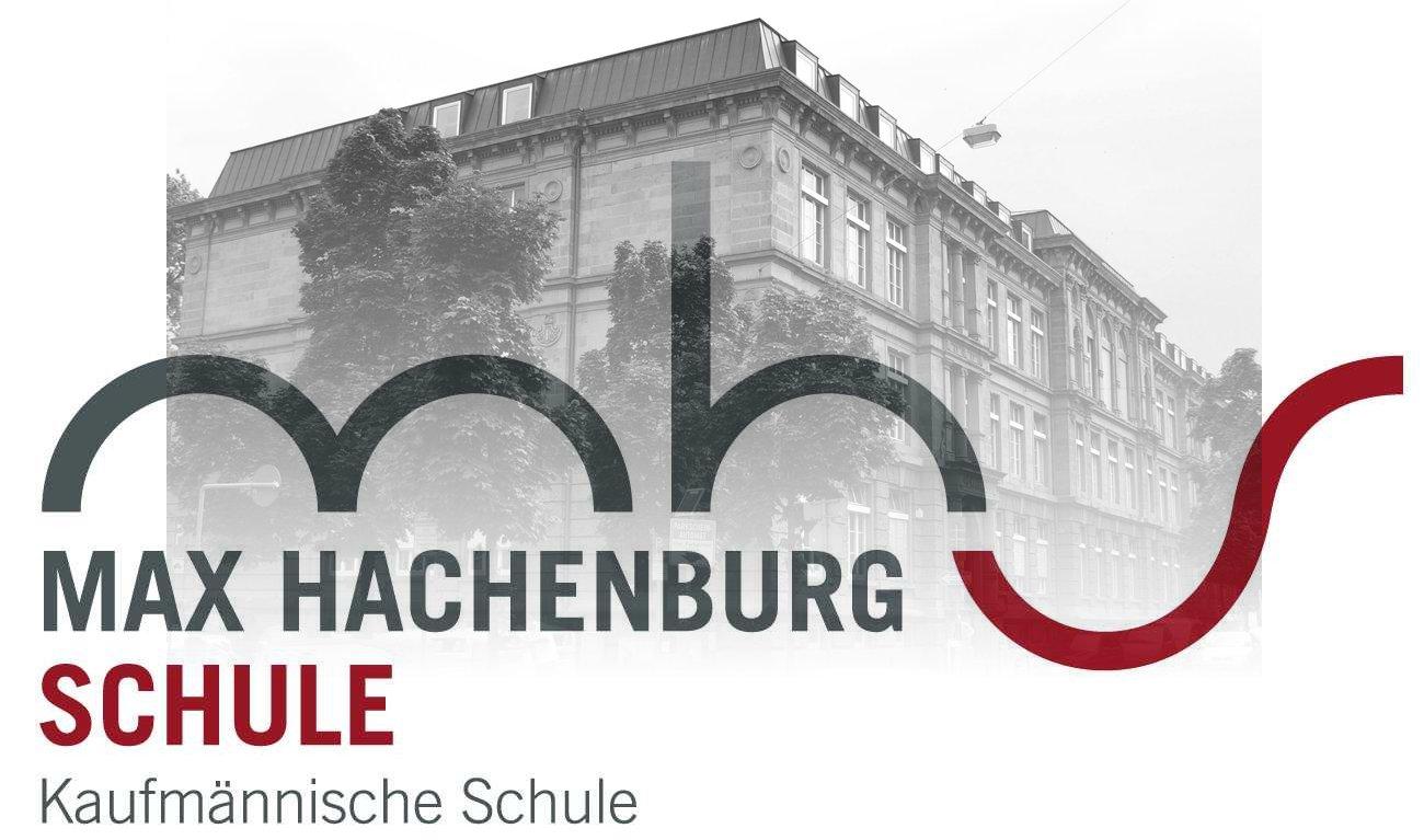 MHS-Moodle-FrontPage Logo